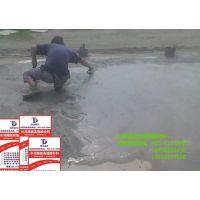 混凝土裂缝处理方案、裂、腾佳路桥(在线咨询)