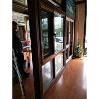 西安铝合金门窗必须做到节能环保
