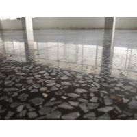 长安水磨石无尘处理—谢岗水磨石抛光、密封固化剂地坪