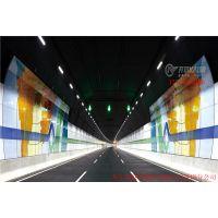 隧道专用防火板