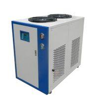 冷油机专用冷水机
