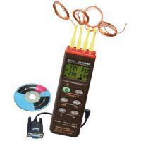 HH309A 4通道数据记录仪温度计 Omega欧米茄正品