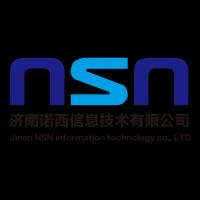 济南诺西信息技术有限公司