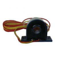 安科瑞AKH-0.66/W-7 10A/10mA直销电流互感器输出0~20mA微型