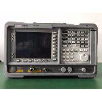 低价甩卖E4404B安捷伦可租赁E4404B 频谱分析仪