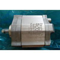 上海力士乐齿轮泵一手货源,价格美丽