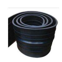 供青海海东止水条和海西橡胶止水条