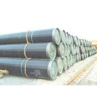 东营路桥建设用IPN8710防腐钢管规格