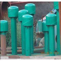 供应惠州/中山合金钢w-150弯管型通气管02S403通气帽