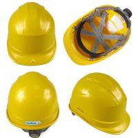 建筑工地领导监工安全帽劳保用品厂家直销价格优惠出货快不压货