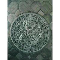 济南供应砖雕浮雕、砖雕水泥板装饰工艺品 仿古砖15305377677