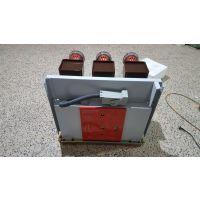 ZN73A-12/3150-40大电流永磁开关,户内10KV永磁开关,配柜使用,西安高压开关厂生产