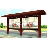 蚌埠宣传栏厂家、池州核心价值观制造、菏泽精神堡垒生产报价
