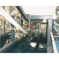 重庆千滨承建电泳生产线 及电泳设备