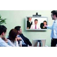 开会宝视频会议系统方案如何帮助企业实现会议价值化?