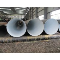 供应南宁柳州防城港水厂电厂专用排水管