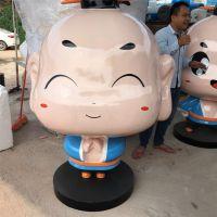 深圳市海欣雕塑工程有限公司