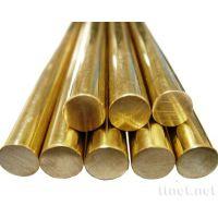 优质黄铜HPb59-1黄铜方棒,H59黄铜方棒,C3602黄铜方棒 质量上乘 价格优惠