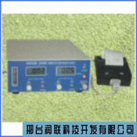 咸宁便携式红外线汽车尾气分析仪 M9000便携式红外线汽车尾气分析仪性价比