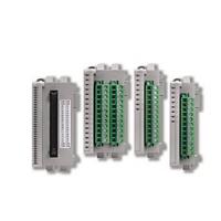 Micro810 控制器2080-RTD2/2080-TC2/2085-ECR