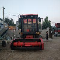 郓城腾信农业机械有限公司