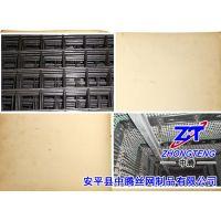 了解更多钢筋网A矿用钢筋网A煤矿支护网发达技术