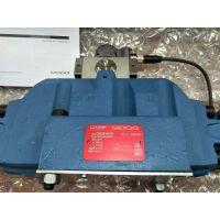 DELTAFILTER 水过滤器 TYP DELTA-OW/WB Code:OWWB-200F-A