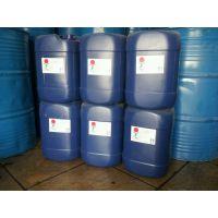 厂家直供汽车玻璃驱水王,驱水剂,拨水剂,防水剂,憎水剂