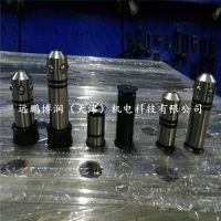 供应D16-D28机器人全自动焊接工装夹具 二维 三维孔隙柔性焊接平台