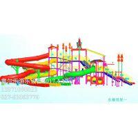 童尔乐游乐园,武汉儿童游乐设备,湖北室内游乐场,游乐设施,儿童淘气堡,生产厂家