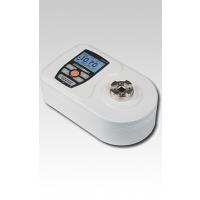 mark-10扭矩工具测试仪 测力计TT02系列