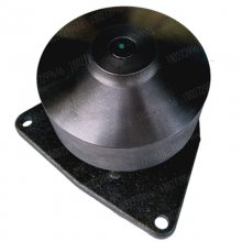 小松PC360-7大挖机6741-61-1530水泵配件18027299616