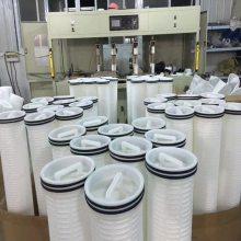 3m HF60PP010D01大流量水滤芯,电厂专用优质现货