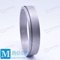 上海厂家直销Z1-65*73*12胀紧套45钢国标Z1涨圈