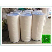 温室防虫网@锦州温室防虫网@温室防虫网批发价格