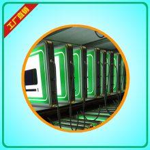 隧道消防设备指示标志、隧道电光标志厂家、电光诱导标,质保两年