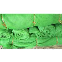能用一年的PE绿色防尘苫盖网批发联系:15131879580
