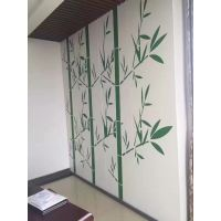 广州德普龙平面铝单板加工定制价格合理欢迎选购