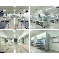 广州最权威的实验室建设公司,广州科度国内著名品牌