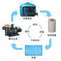特价直销 CT700 循环水冷却处理 循环水泵 过滤器 科力生产