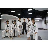 实力强→沈阳韩国跆拳道教练LEGEND沈阳铁西韩国跆拳道教练