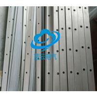 云母板雕刻加工 金色云母板加工 云母板密度 云母板价格 耐热绝缘板