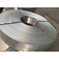 Q345B热轧带钢 高强度16猛镀锌带钢 天津大邱庄镀锌带钢厂