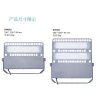 飞利浦园林照明灯射灯BVP381 100W CW