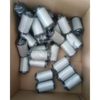 再生泵入口滤芯 HQ25.200.12Z哈汽汽轮机滤芯