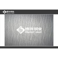 不锈钢木纹板,彩色不锈钢压花板,不锈钢镜面压花板,不锈钢木纹系列