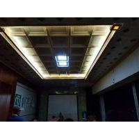 南北旺厂家直销客厅卧室集成吊顶二级顶客厅 全套材料装修效果图辅材及配件