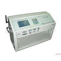 数字型汽车蓄电池检测表放电测量仪DHF系列  测电仪
