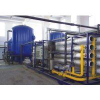 陕西水帘柜油漆废水处理设备优点