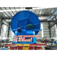 郑州广田机械告诉你有机肥生产线设备一套多少钱